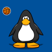 BasketballpinPC
