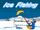 Ice Fishing (DS)