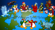 Phineas99 wishes Merry Christmas 2012.png
