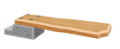 PlankPIC-1