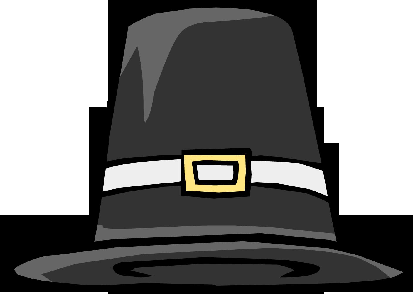 Sombrero de Peregrino