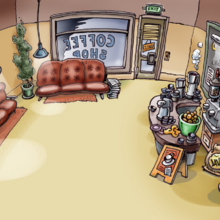 Coffee Shop PC3.png
