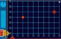 Grid command pic