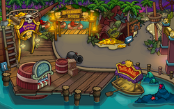 The Fair 2014 Pirate Park.png