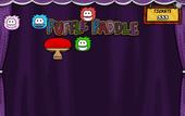 Fall-fair-puffle.png