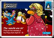 Penguin Awards Week 3 postcard.png