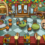 Puffle Party 2016 Pizza Parlor.png