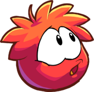 RedPuffle What