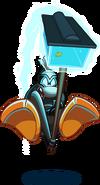 259px-C-J Snow Beta Water Ninja