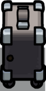 Amplificador para Rockear 7