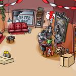 April Fools' Party 2009 Coffee Shop.png