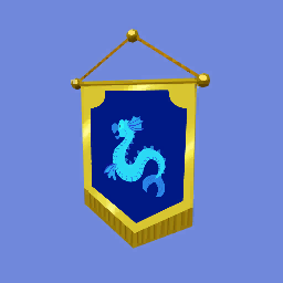 Bandera de Hogar