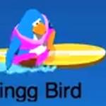 Blingg bird 13.png