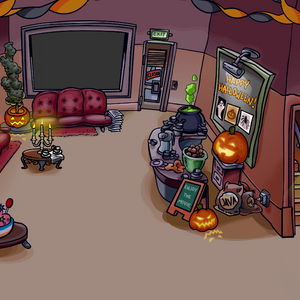 Halloween Party 2011 Coffee Shop.png