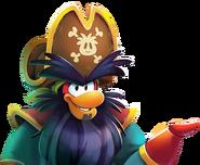 Quest AdventureDetails Profile RH