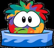185px-Bath RP