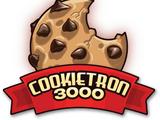 Candytron 3000