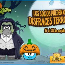 1016-Halloween-Costume-Exit-Screen1 3-1381976160.jpg