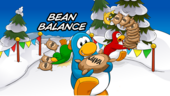 CPGD Minigame Bean Balance.png