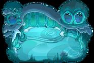 Iglu-palacio-congelado