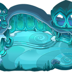 Iglu-palacio-congelado.png