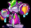 FishSticksRoboPurpleTransformation