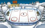 Ice Rink 2006 2