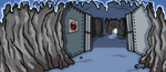 EPF Cave Final DS