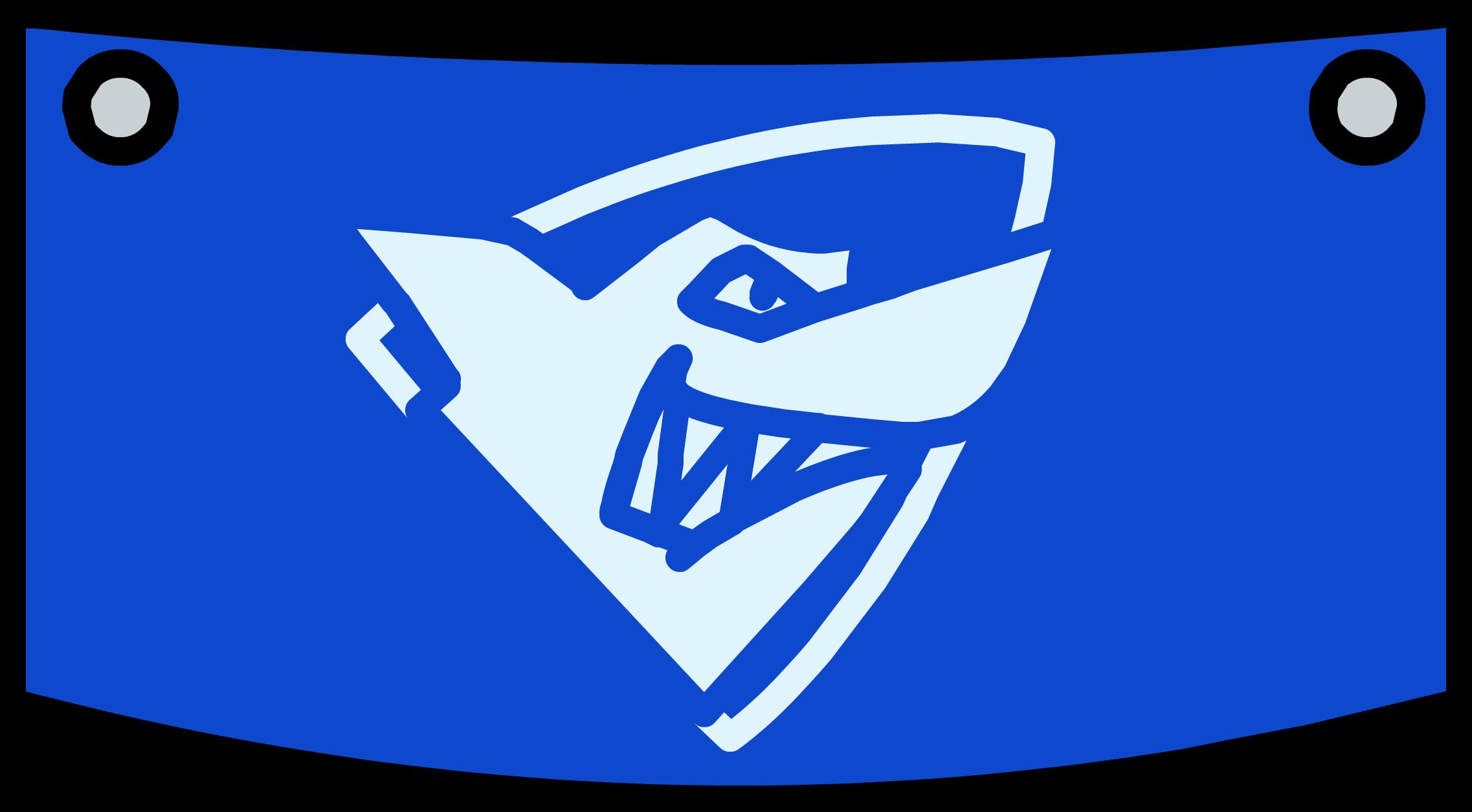 Bandera de Tiburones