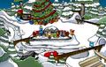 Bosque Navidad 2007
