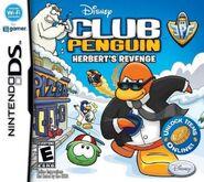 Club-penguin-2-herbert-s-revenge-ds-23135376