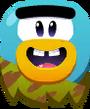 Emoticón de Sonrisa pingüinícola.png