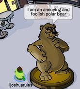 IThinkIKnowThat,Herbert