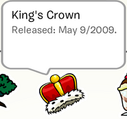 King'sCrownPinSB