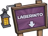 Laberinto Minero