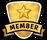 Membership Badge.PNG