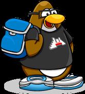 Penguin Style Sept 2007 1
