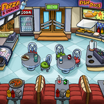 School & Skate Party Pizza Parlor.png