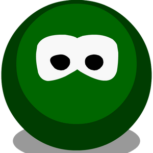 Dark green inventory.PNG
