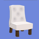 Dining Chair icon.png