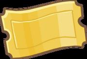 GoldTicket.png