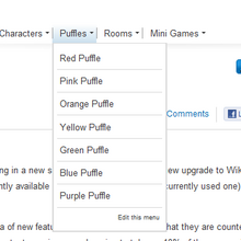 New sidebar menus.png