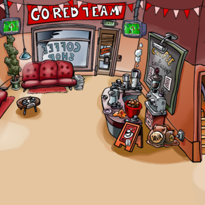 Penguin Games Coffee Shop.png