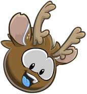 Reindeersleigh1