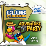 Cp adventure party.png