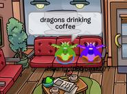 Dragonsdrinkingcoffee