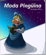 PenguinStyleDecember2013