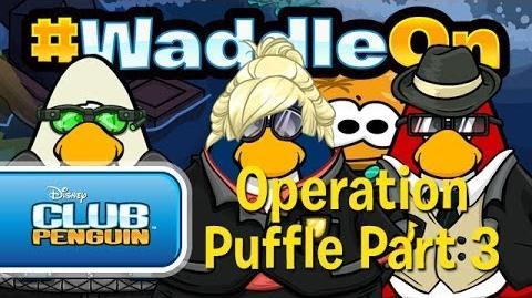 WaddleOn_Operation_Puffle_Part_3