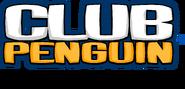 Cp logo 2