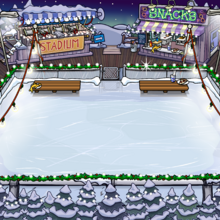 Holiday Party 2011 Ice Rink.png